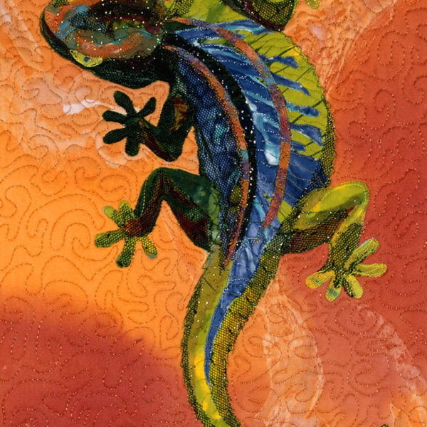 wallpapergeckoipadtn