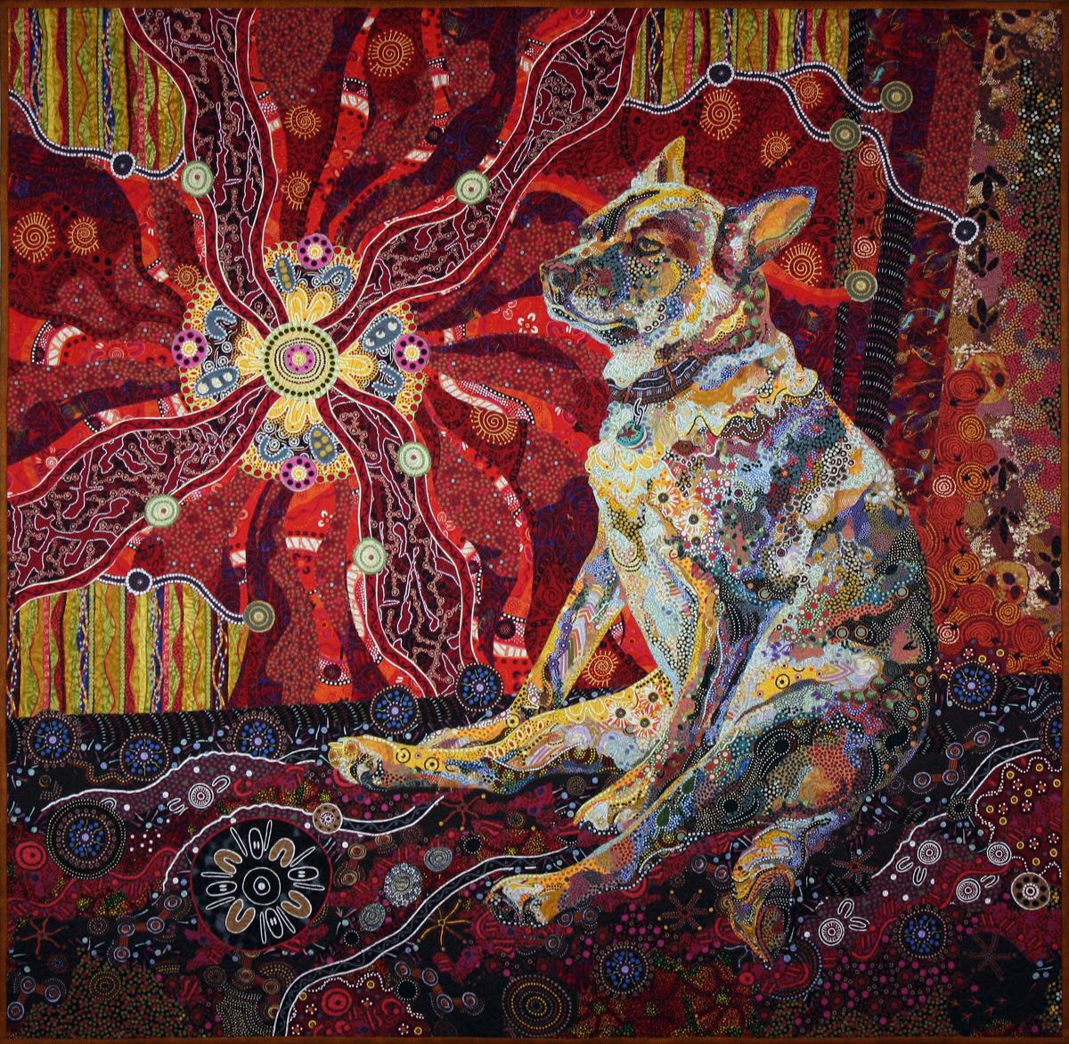 Susan Carlson Quilts : serendipity quilts susan carlson - Adamdwight.com