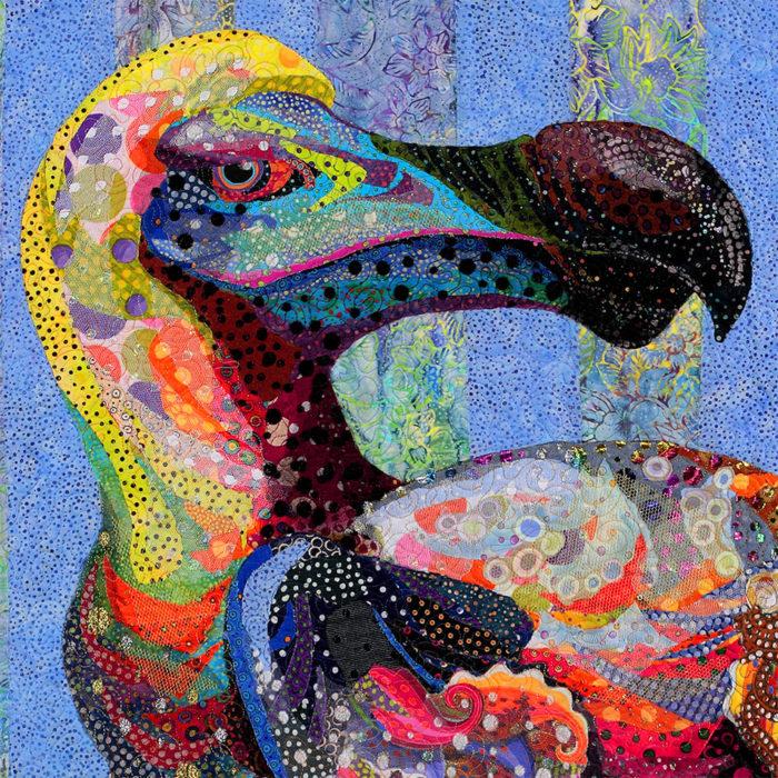 Polka Dodo