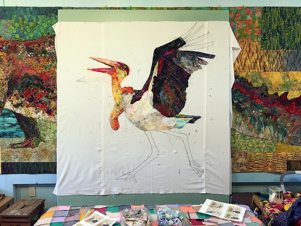 stork-blog-2