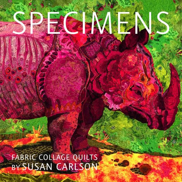 Sepecimens Catalog