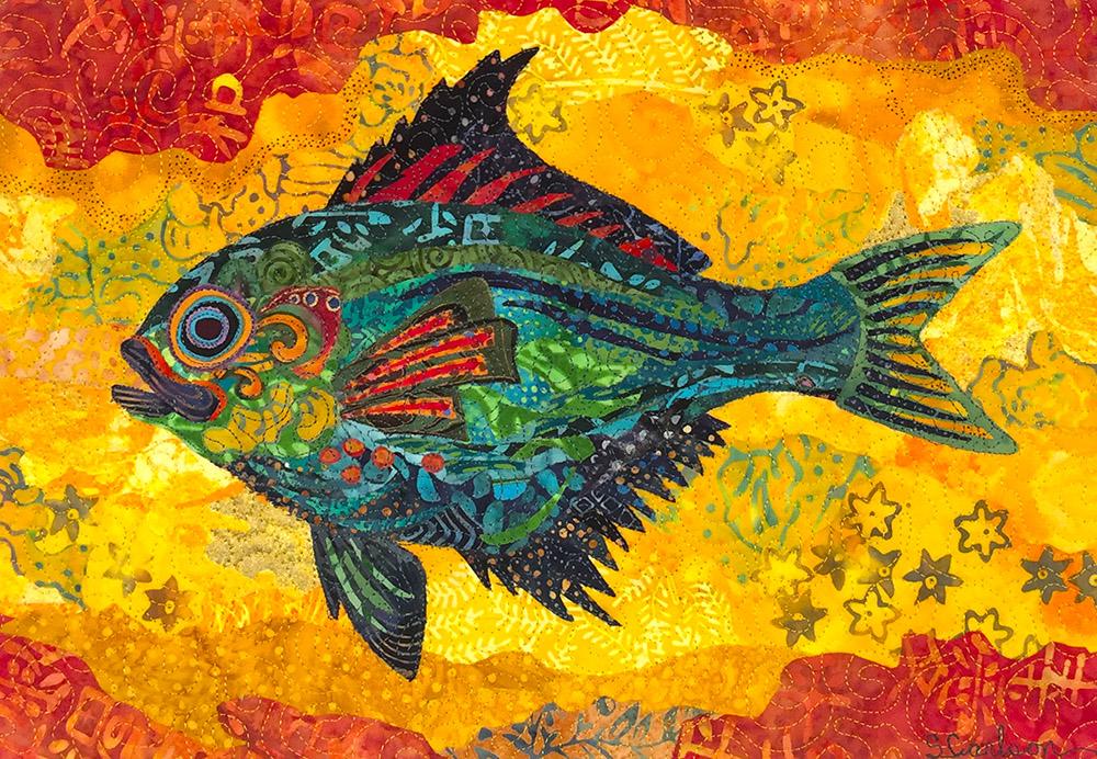fish172dpi