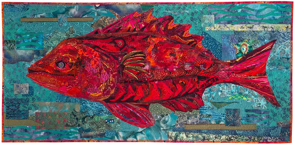 redfish72dpi