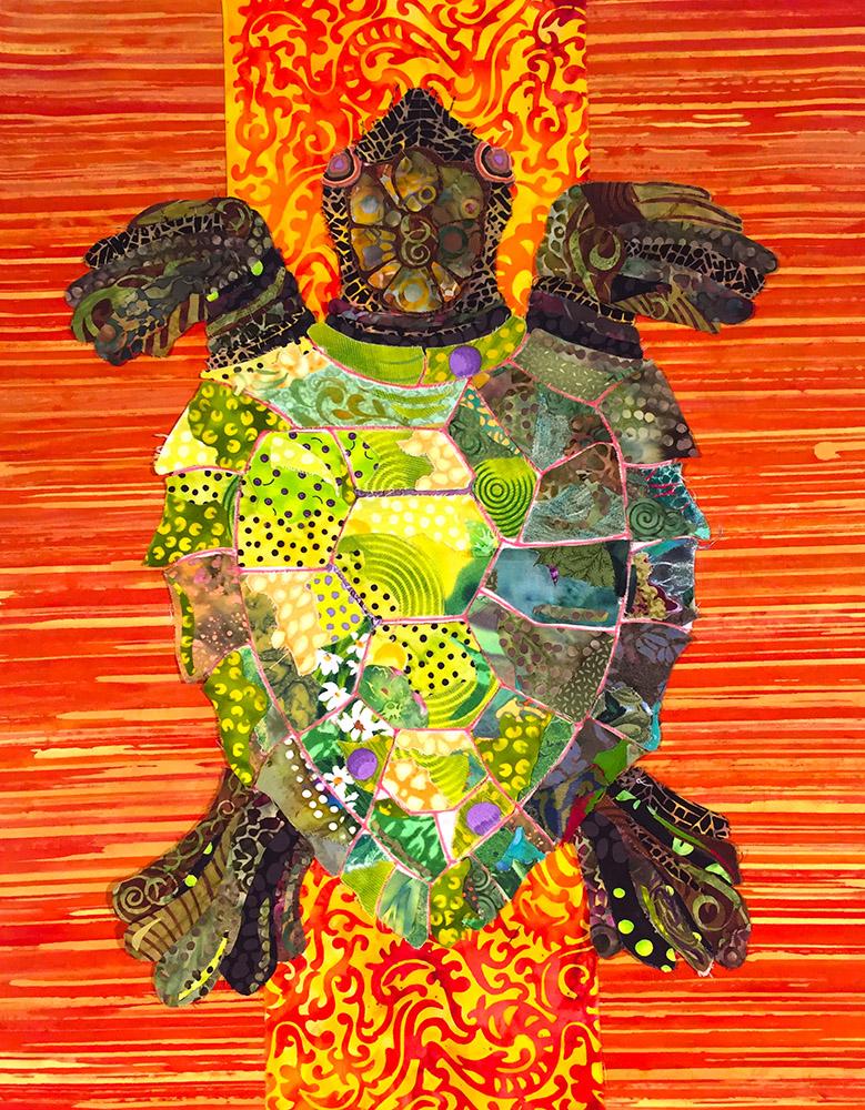 turtle972dpi