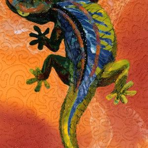 wallpapergeckoiphonetn