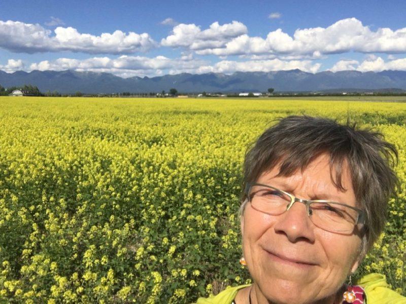 On the Road: Kalispell, MT 2017 Part 2